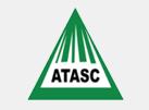 ATASC
