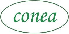 CONEA - Conselho Estadual de Ensino Agrícola de Santa Catarina