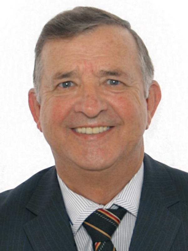 Francisco Ayrton Garcia
