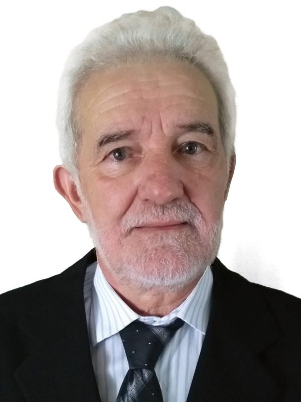 Nivaldo Turra
