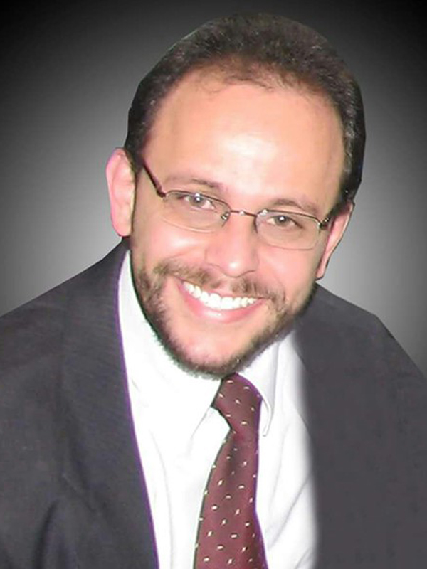 Rodrigo Martins Monzani