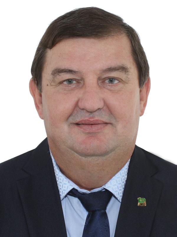José Carlos Brancher